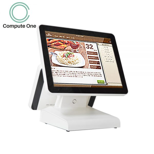 New-products-15-Inch-dual-screen-4