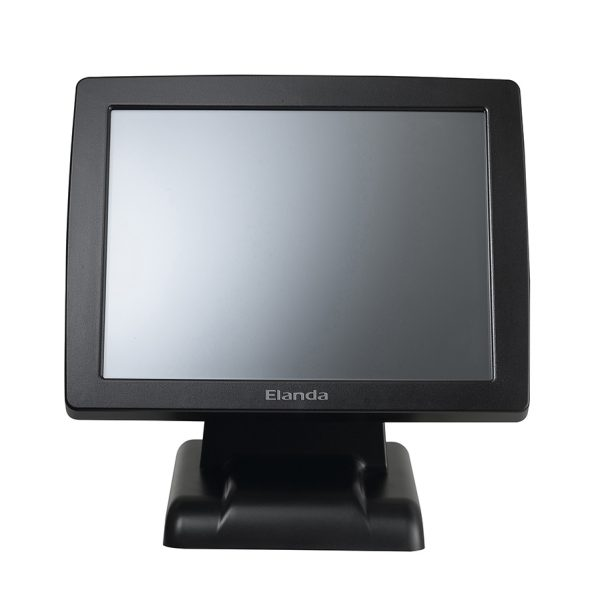 "15"" touch screen pos system"