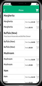 IPhone_Ordering