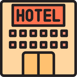 hotel ePOS system