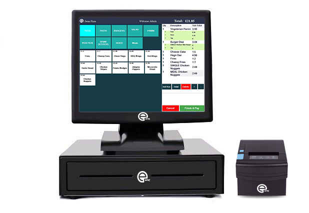 new-all-in-one-epos