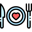 Restaurant ePOS System