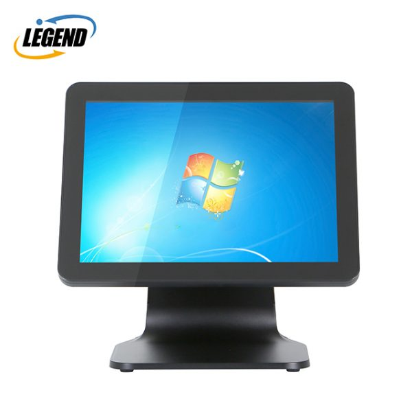 "15"" touch screen epos"