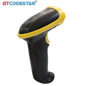 bardcode scanner