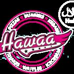 hawaa-logo